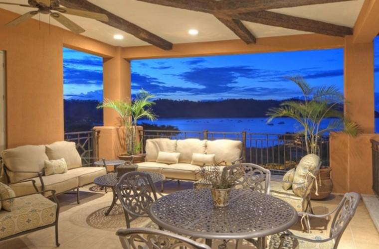 Herradura costa rica real estate viva tropical for Terrazas living