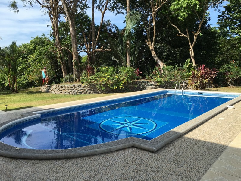 Esterillos-Costa-Rica-property-dominicalrealty6404-1.jpg