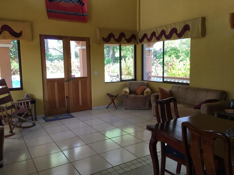 Esterillos-Costa-Rica-property-dominicalrealty6404-2.jpg