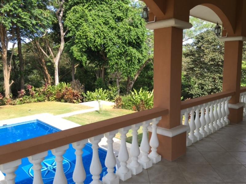 Esterillos-Costa-Rica-property-dominicalrealty6404-3.JPG