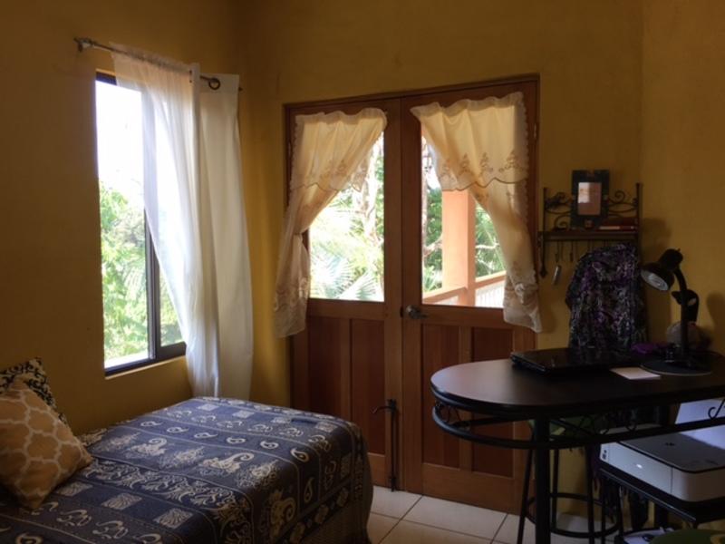 Esterillos-Costa-Rica-property-dominicalrealty6404-4.JPG
