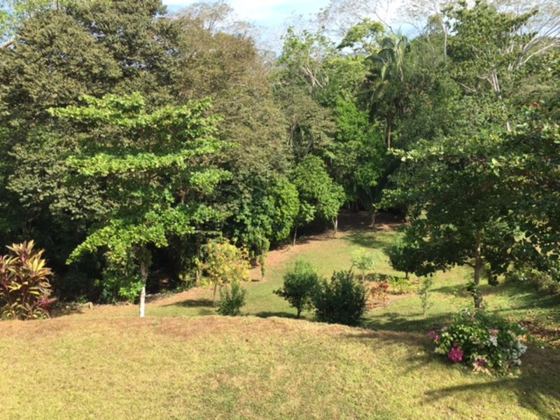 Esterillos-Costa-Rica-property-dominicalrealty6404-6.JPG