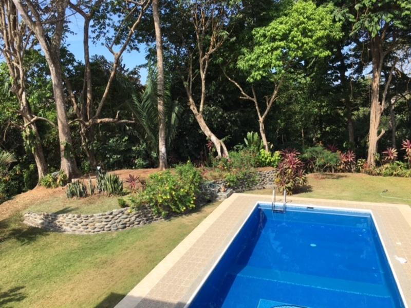 Esterillos-Costa-Rica-property-dominicalrealty6404-9.JPG