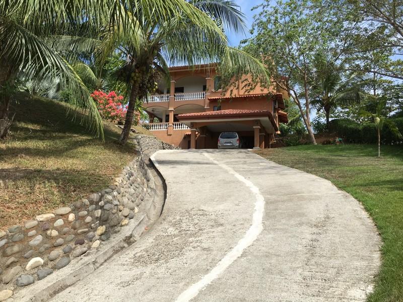 Esterillos-Costa-Rica-property-dominicalrealty6404.jpg