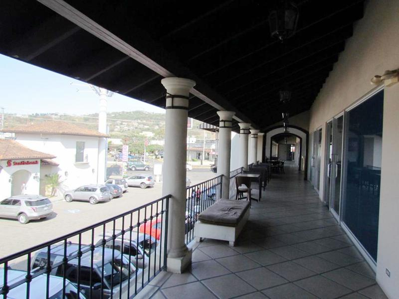 Real estate in santa ana costa rica office space for sale 166 sq mt in the lindora area - Costa coffee head office telephone number ...
