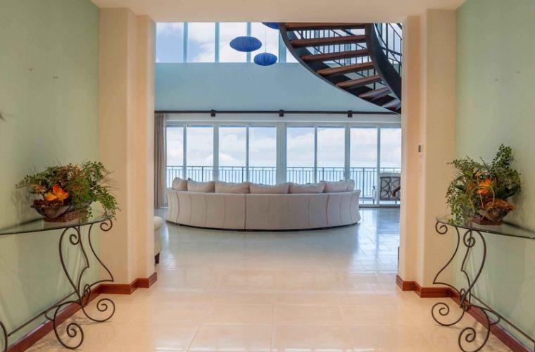 Jaco Costa Rica Real Estate Viva Tropical