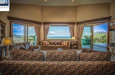 Playa Flamingo Costa Rica - Casa Esmeralda – Perfect Ocean View Home