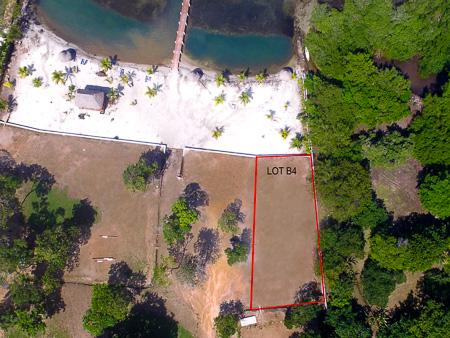 Roatan-Honduras-property-roatanlife969.jpg