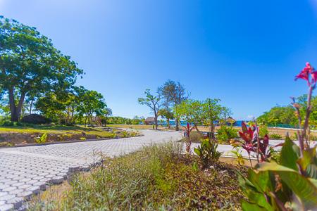 Roatan-Honduras-property-roatanlife971-4.jpg