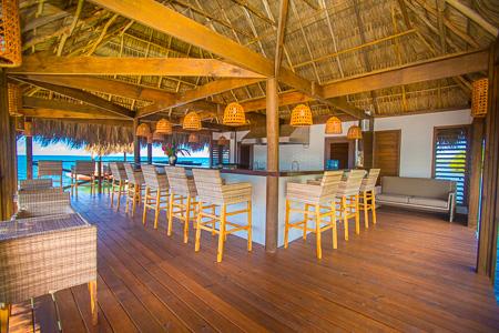 Roatan-Honduras-property-roatanlife971-6.jpg