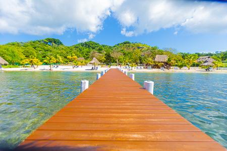 Roatan-Honduras-property-roatanlife971-9.jpg