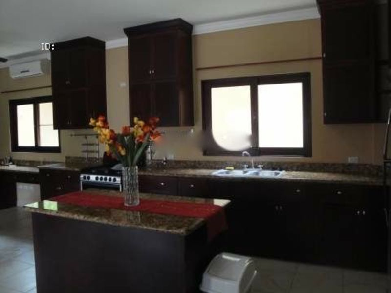 Real estate in playa hermosa costa rica retire with for Luxury rental costa rica