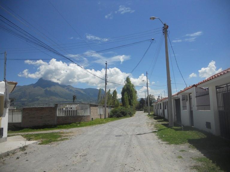 Cotacachi-Ecuador-property-RS1600634-1.jpg