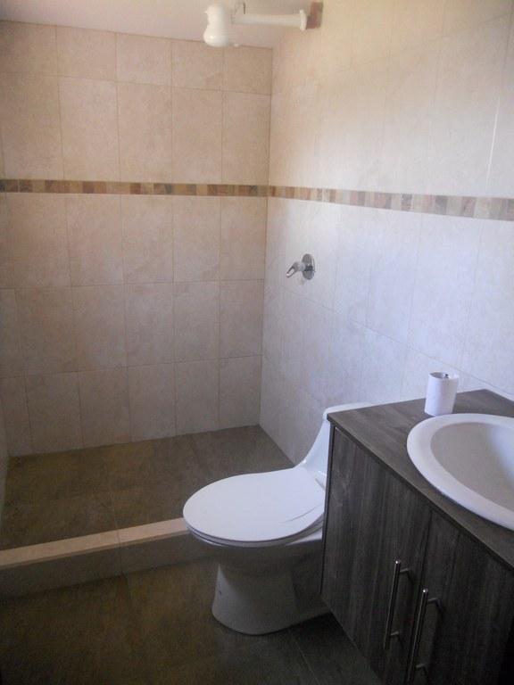 Cotacachi-Ecuador-property-RS1600634-11.jpg