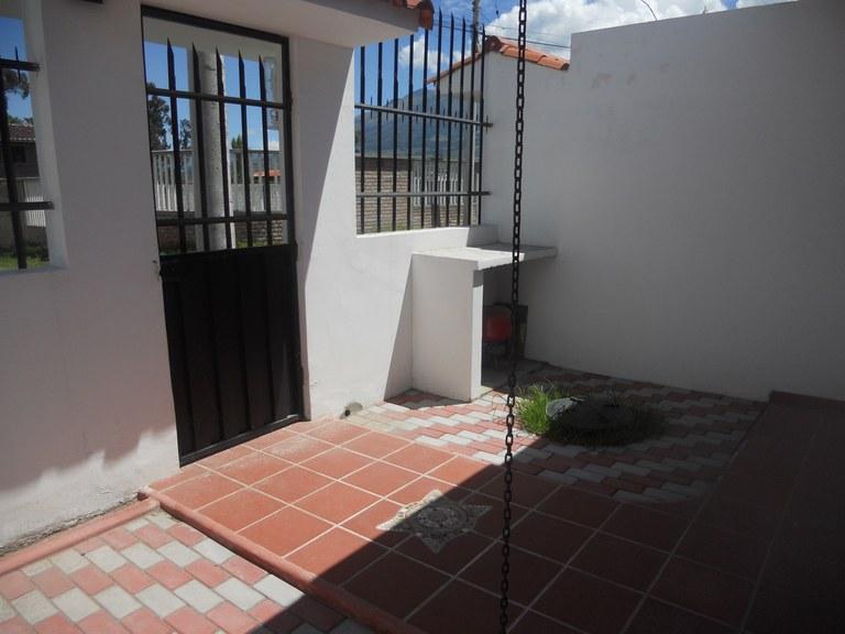 Cotacachi-Ecuador-property-RS1600634-4.jpg