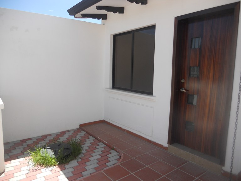 Cotacachi-Ecuador-property-RS1600634-5.jpg