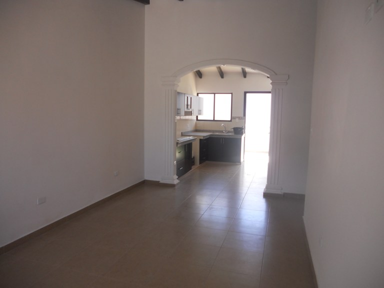 Cotacachi-Ecuador-property-RS1600634-6.jpg