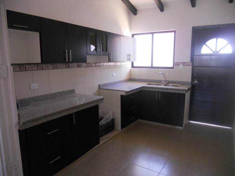 Cotacachi-Ecuador-property-RS1600634-7.jpg