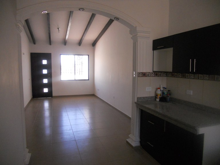 Cotacachi-Ecuador-property-RS1600634-8.jpg