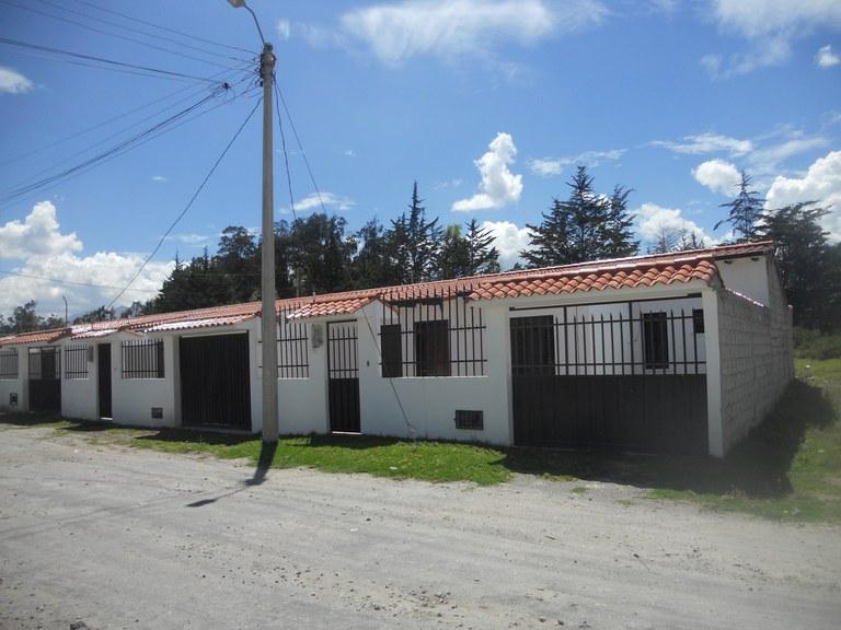Cotacachi-Ecuador-property-RS1600634.jpg