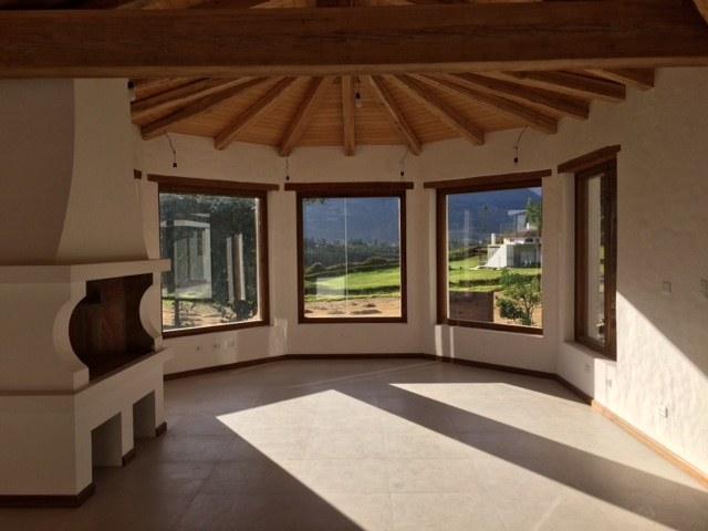 Cotacachi-Ecuador-property-RS1600637-10.jpg