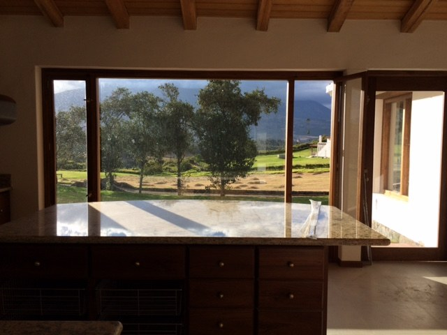 Cotacachi-Ecuador-property-RS1600637-11.jpg