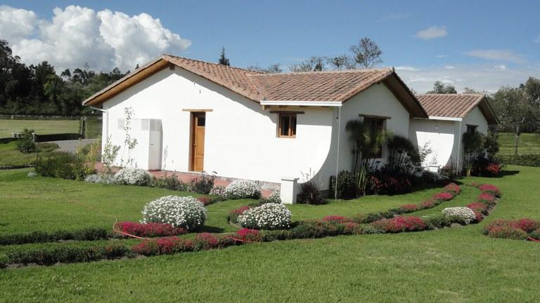 Cotacachi-Ecuador-property-RS1600637-3.jpg
