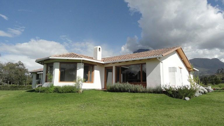 Cotacachi-Ecuador-property-RS1600637-4.jpg