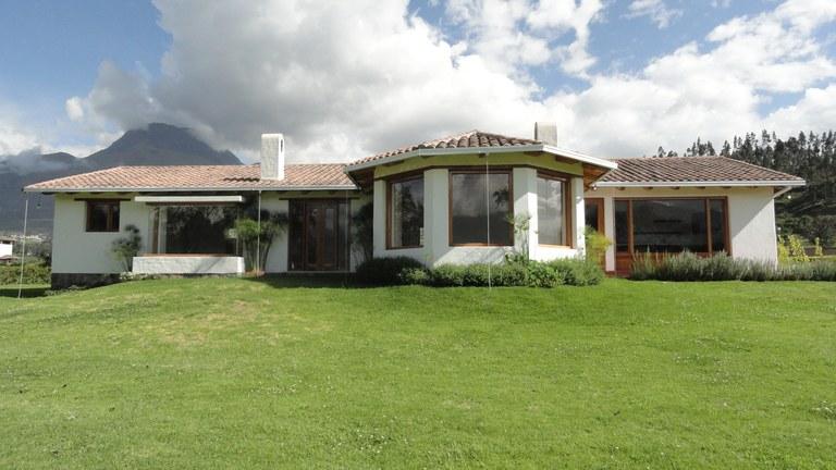 Cotacachi-Ecuador-property-RS1600637-5.jpg