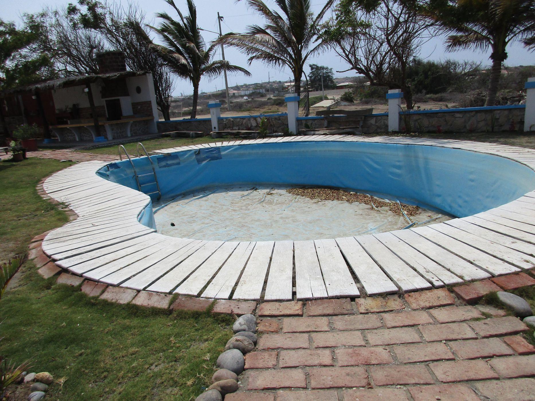 Anconcito-Ecuador-property-490819-1.JPG