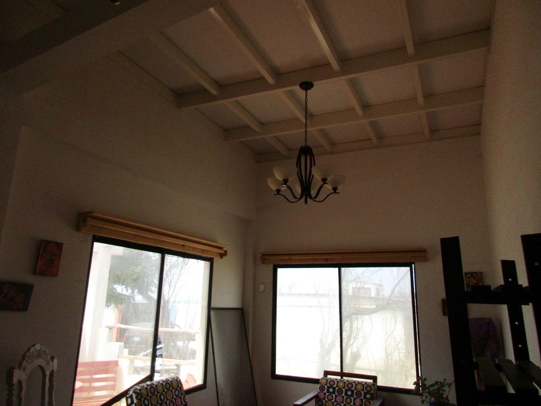 Anconcito-Ecuador-property-490819-10.JPG