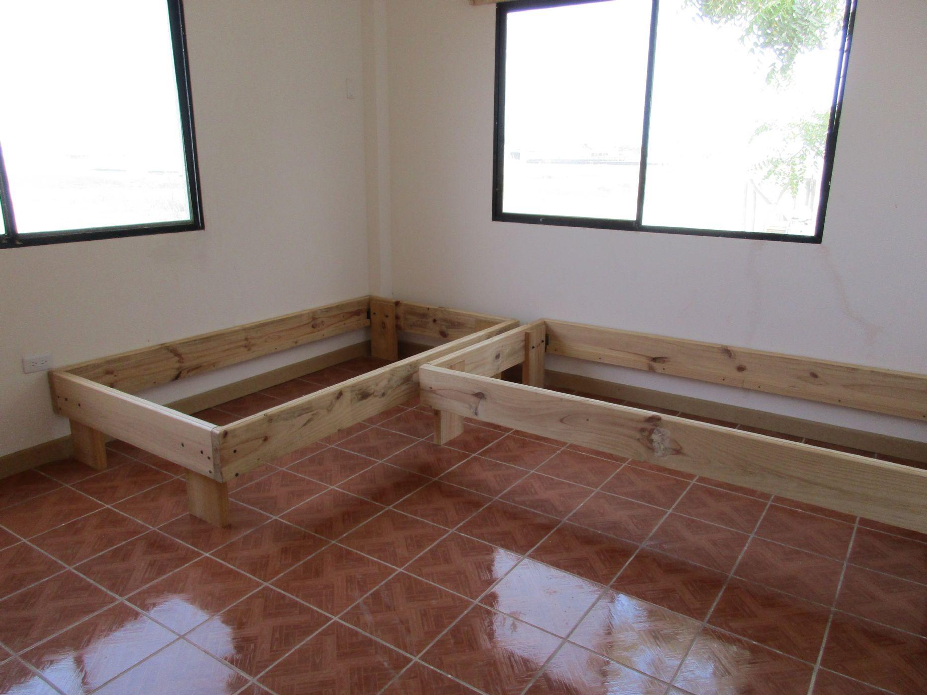 Anconcito-Ecuador-property-490819-11.JPG
