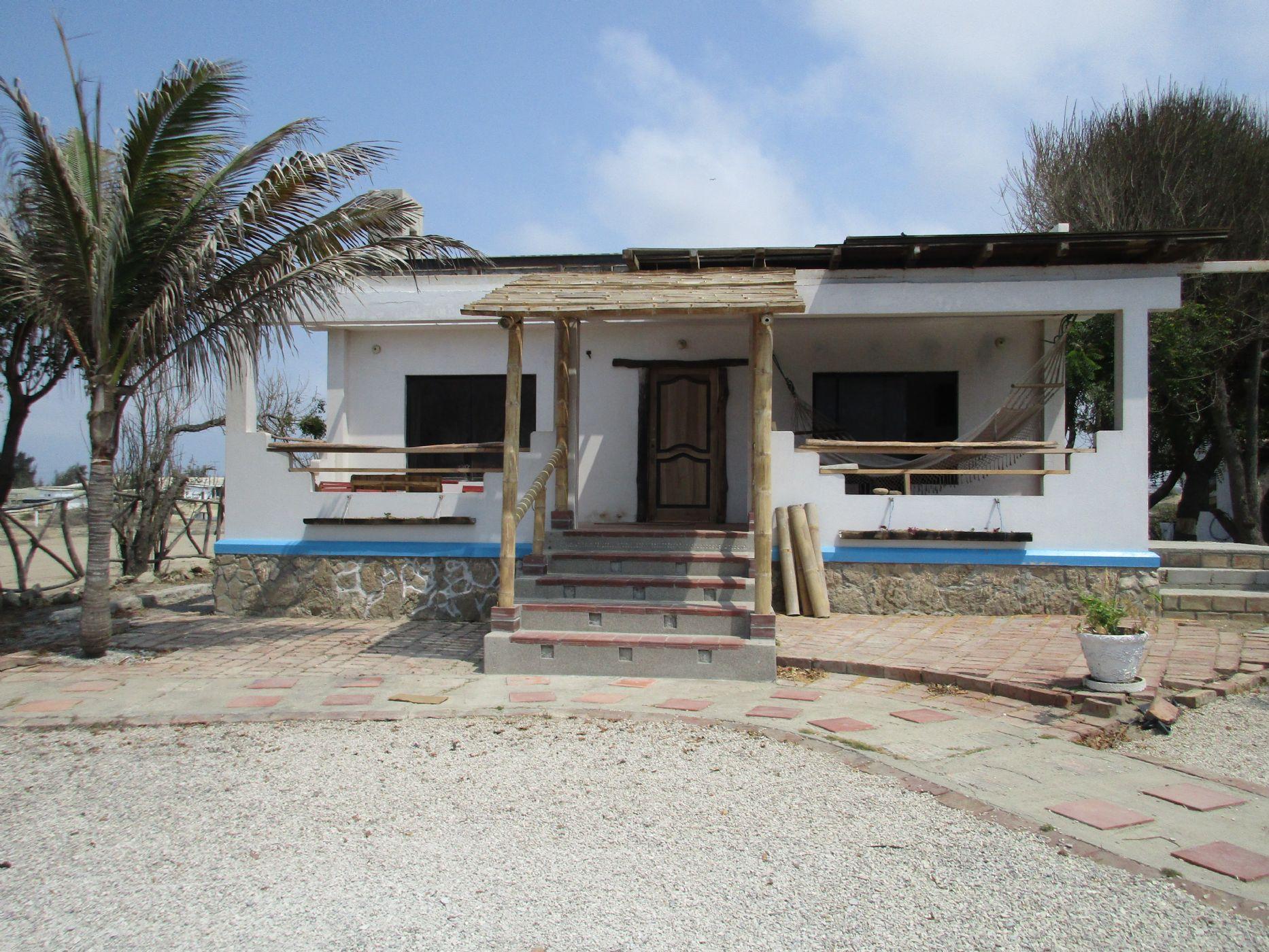 Anconcito-Ecuador-property-490819-2.JPG