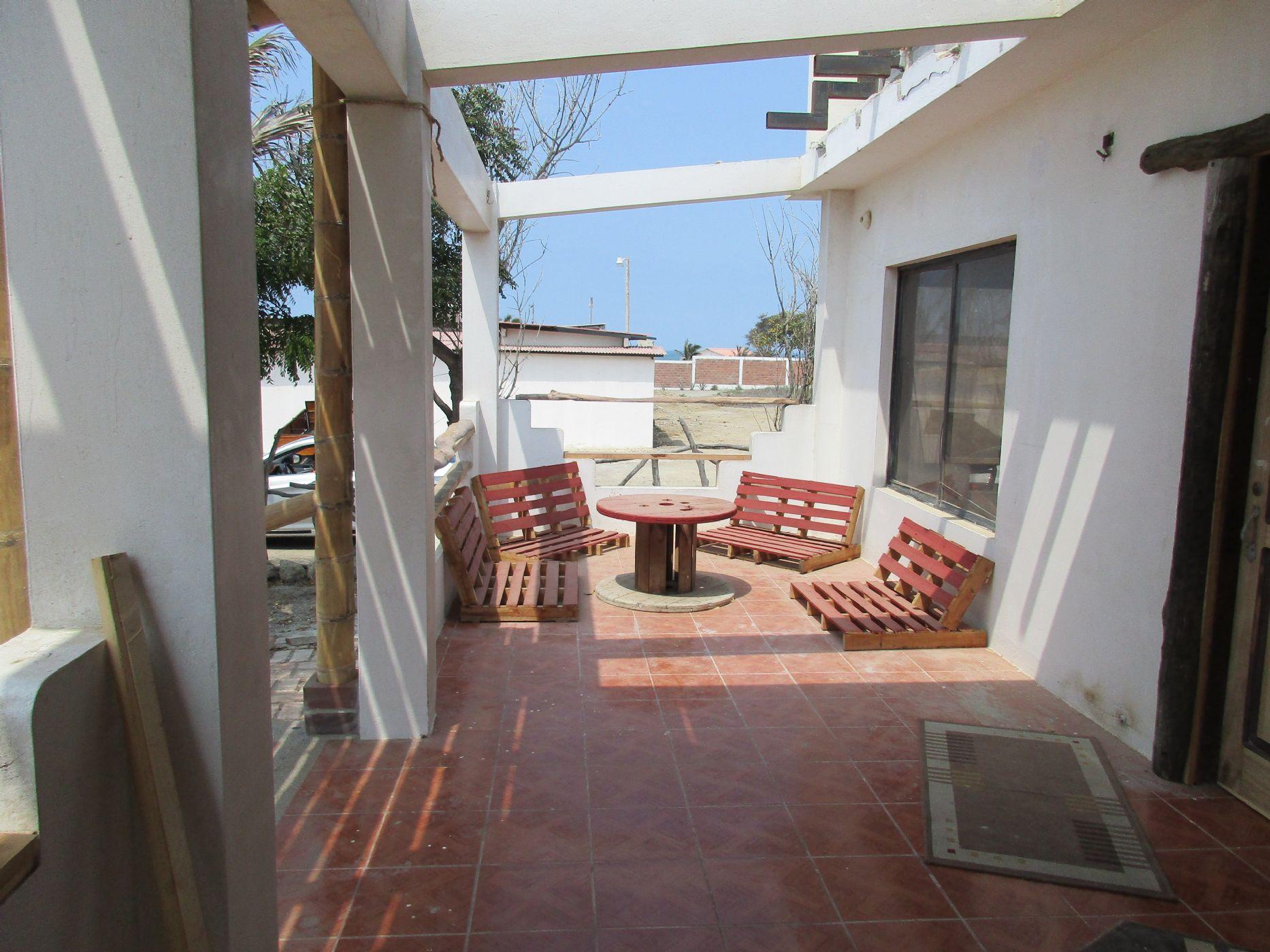 Anconcito-Ecuador-property-490819-3.JPG