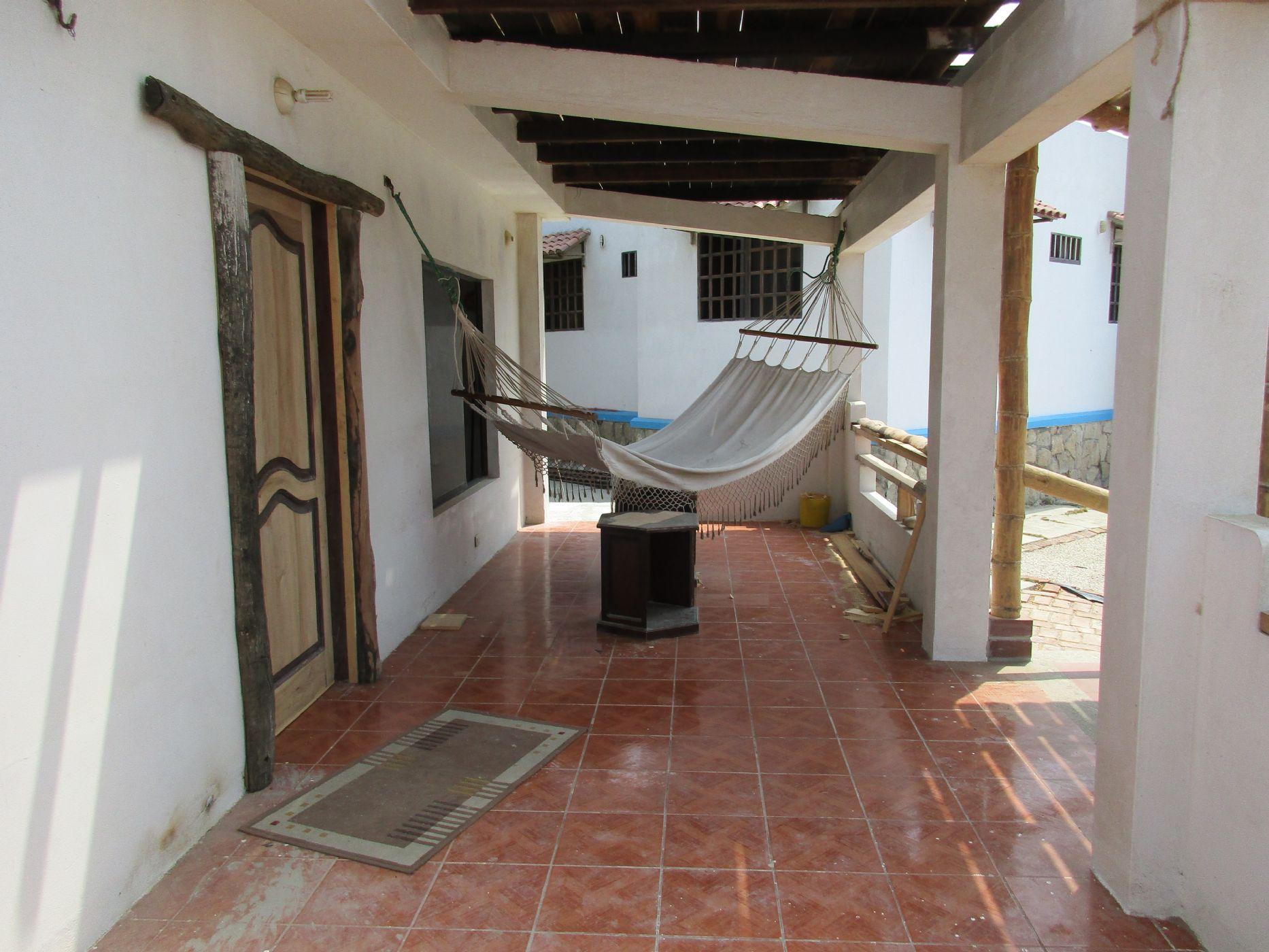 Anconcito-Ecuador-property-490819-4.JPG