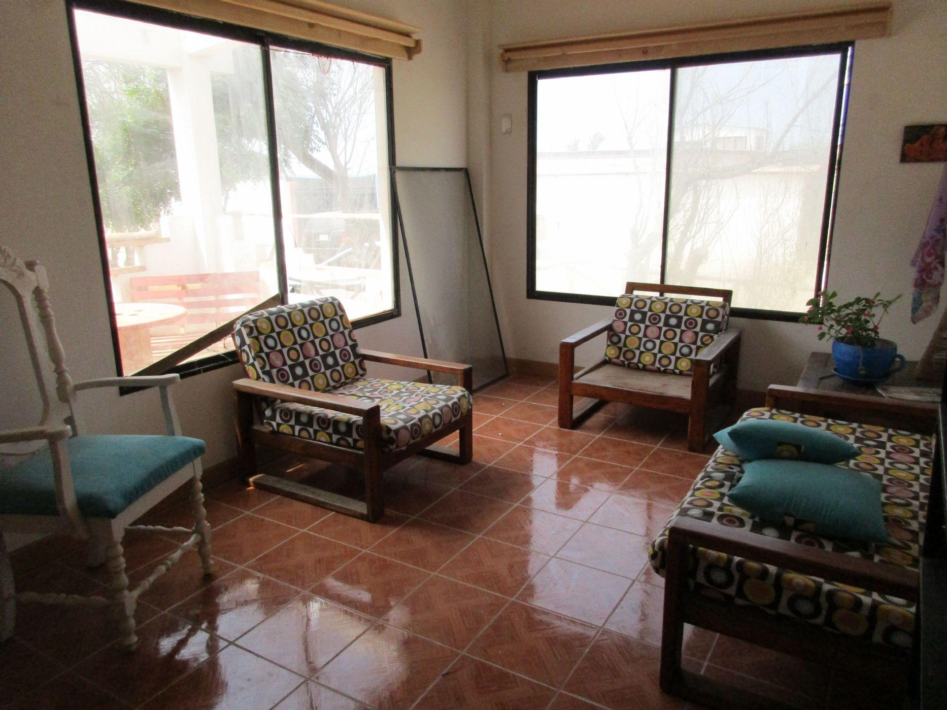 Anconcito-Ecuador-property-490819-6.JPG