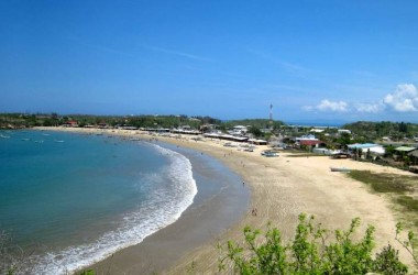 Ayangue Ecuador - Only Four Lots Left!! Lobster Bay Lots waiting for Custom Homes!