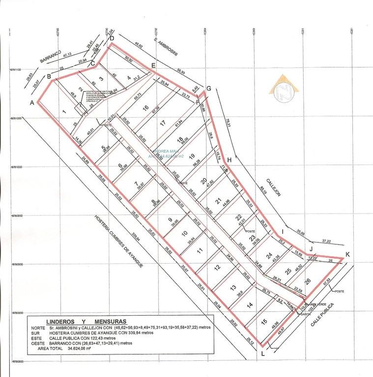 Ayangue-Ecuador-property-LL1400099-5.jpg