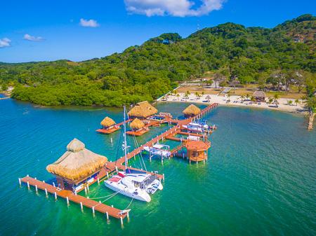 Roatan-Honduras-property-roatanlife974-11.jpg