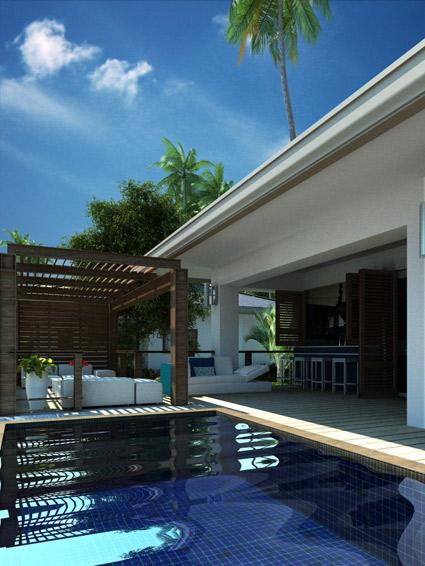 Roatan-Honduras-property-roatanlife974-9.jpg