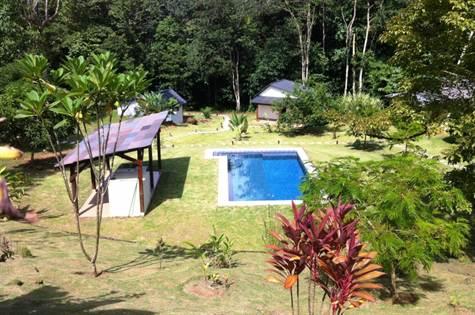 Ojochal-Costa-Rica-property-costaricarealestateOJO091-4.jpg