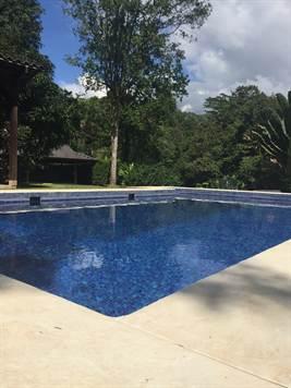 Ojochal-Costa-Rica-property-costaricarealestateOJO091-6.jpg
