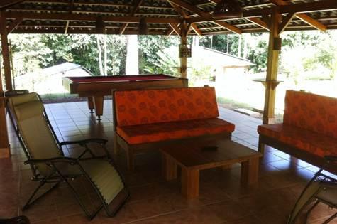 Ojochal-Costa-Rica-property-costaricarealestateOJO091-7.jpg