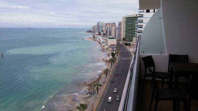 Salinas-Ecuador-property-491863-2.jpeg