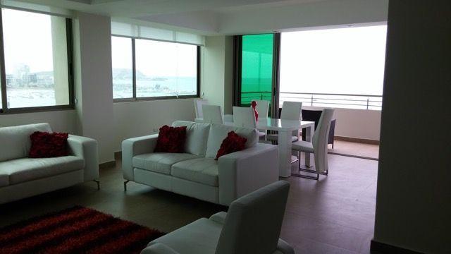 Salinas-Ecuador-property-491863-7.jpeg