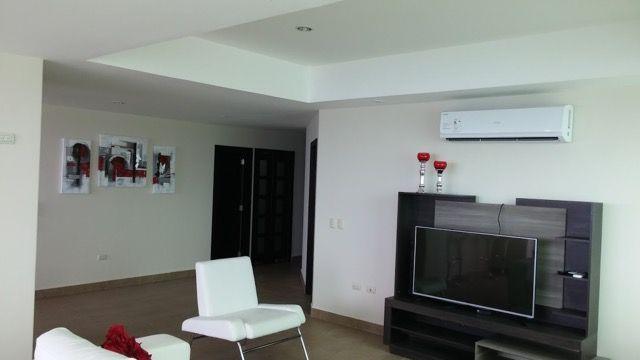 Salinas-Ecuador-property-491863-8.jpeg