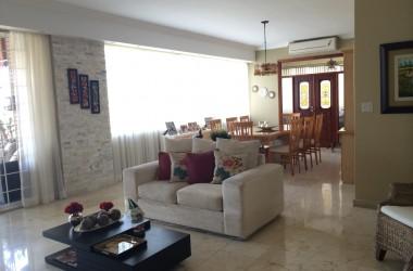 Panamá Panama - Recently reduced price in Terranova El Cangrejo