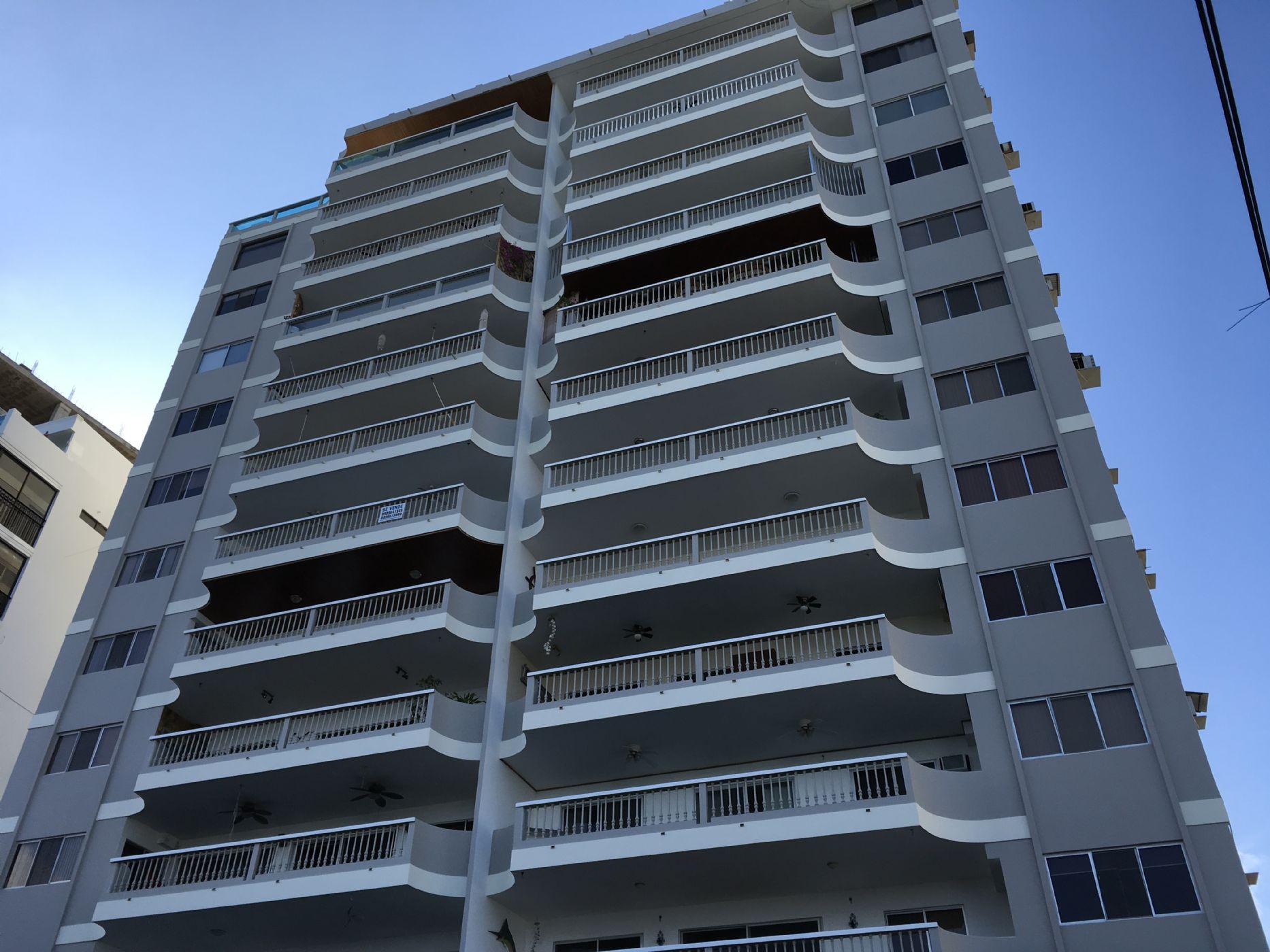 Salinas-Ecuador-property-493207-2.JPG