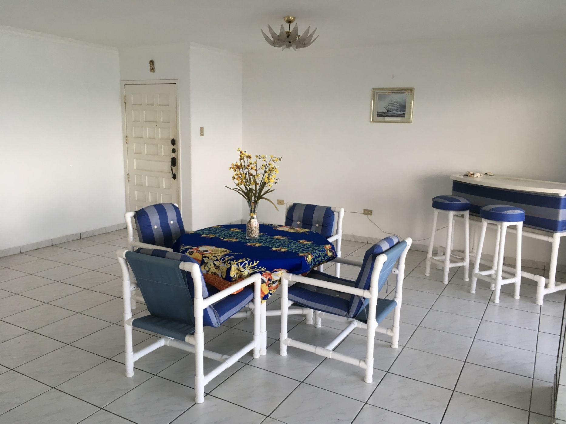 Salinas-Ecuador-property-493207-6.JPG