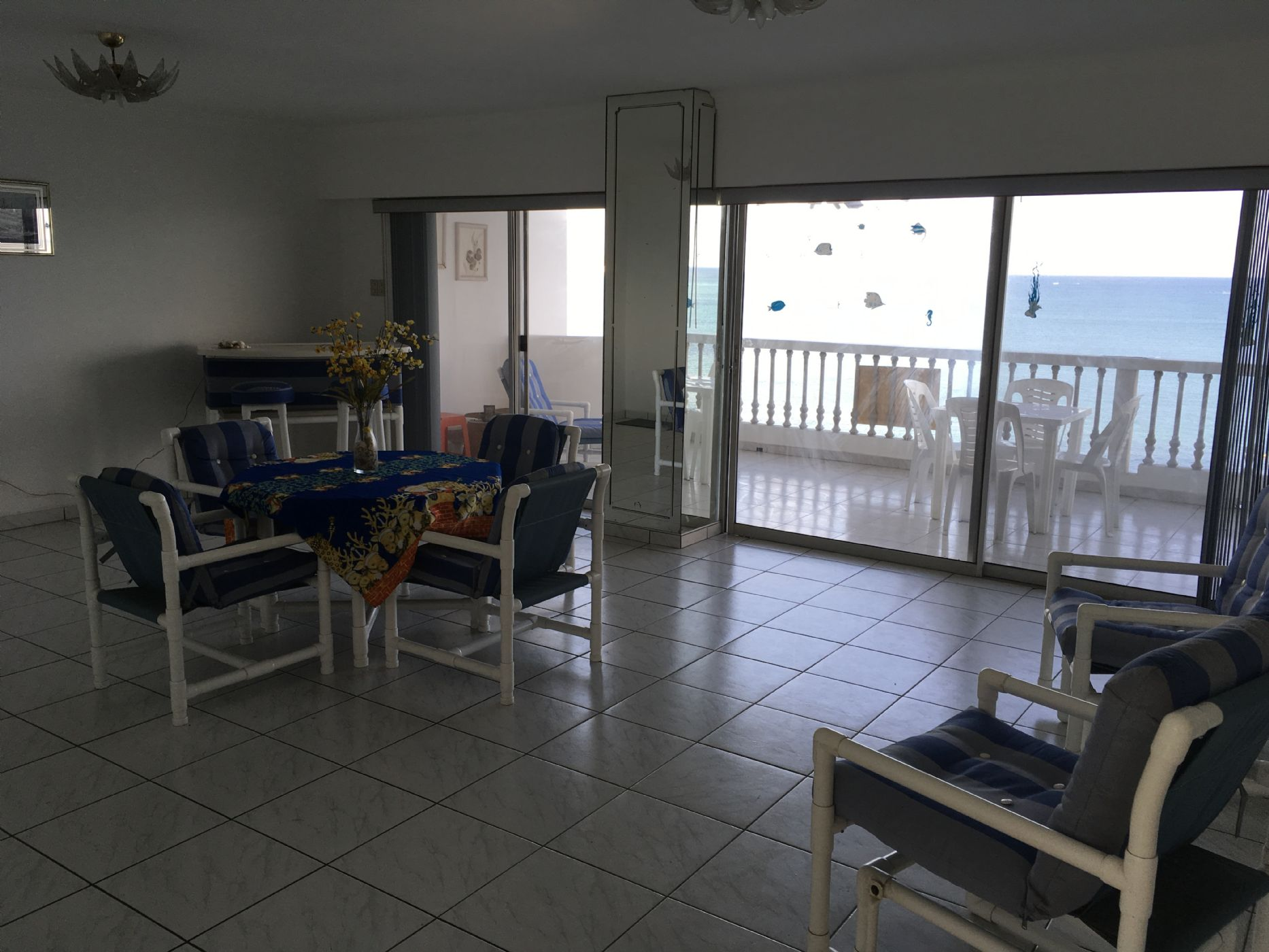 Salinas-Ecuador-property-493207-7.JPG